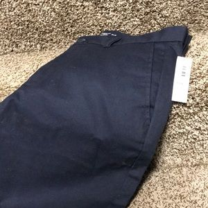 Old navy dress pants 30x34